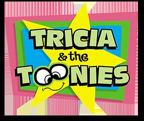 The Toonies